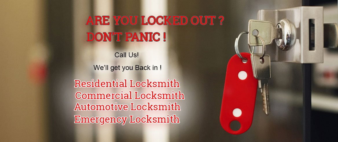 Franklin TN Locksmith Store Franklin, TN 615-345-6367